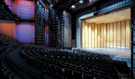 Государственный Театр Пародий Под Руководством В Винокура